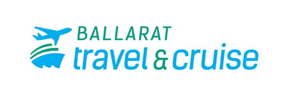 Ballarat travel & cruise
